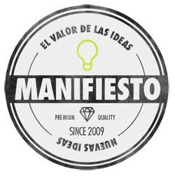 Manifiesto ICLIC