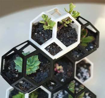 Utilidades impresora en 3D