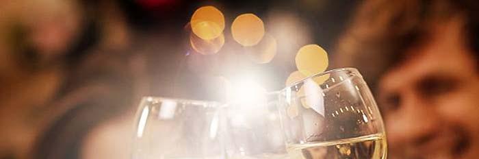 Estrategia publicitaria vinícola