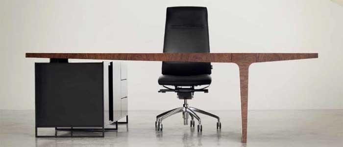 Mesas de despacho