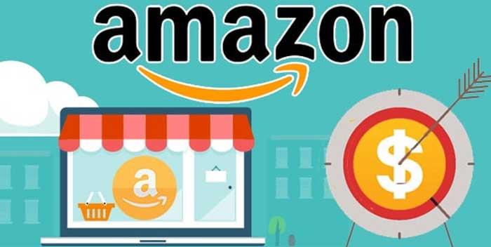 Nichos Amazon