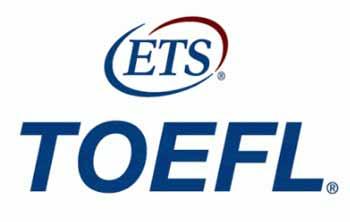 Curso examen TOEFL