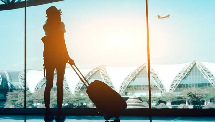 Mejores viajes 2019