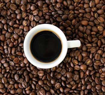 Café para hoteles