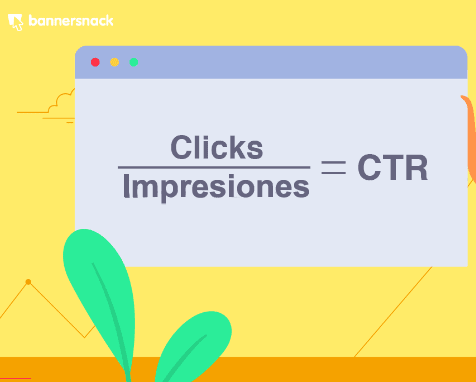 Cómo aumentar el CTR