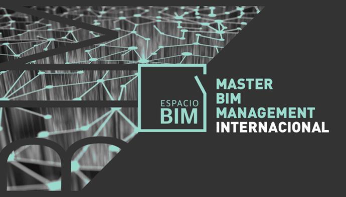 Máster Bim Manager Internacional