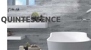 Azulejos baño Quintaessence
