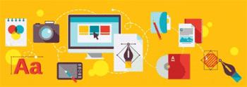 Impresión digital sector publicitario