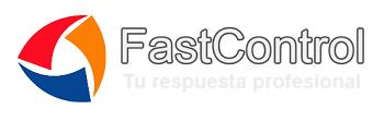 FastControl plagas Barcelona