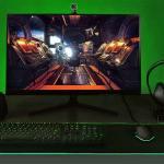 Xbox juegos de ordenador