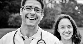 Trabajos para médicos enfermeros médicos en Alemania