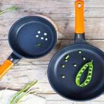 eCommerce herramientas de cocina