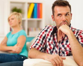 Requisitos para divorcios express