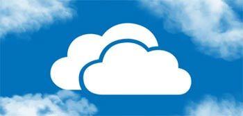 Almacenamiento seguro en la Nube