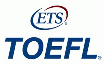 Cómo preparar el Toefl