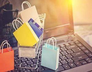 Master eCommerce Marketing Gigital