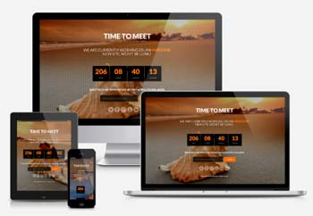 Diseño web Vitoria