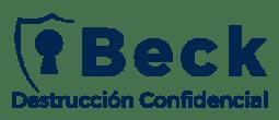 ABDC Destrucción de Documentos