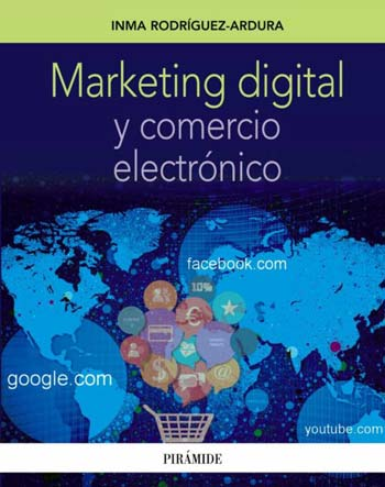 Top libros marketing digital