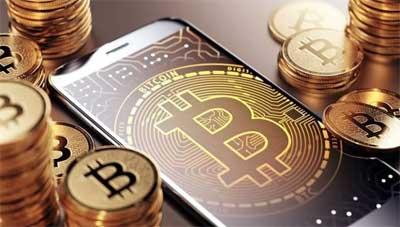 Ventajas aplicaciones operar con Bitcoins