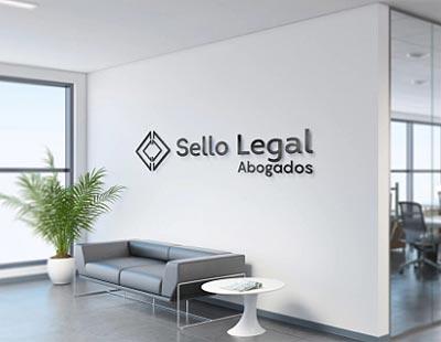 Despachos de abogados en Asturias