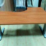 Muebles segunda mano maderas nobles