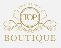 Top Boutique Franquicias