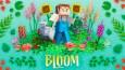 Conviértete en jardinero y cuida de tu jardín con el mapa Bloom de la Marketplace