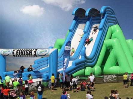 Esporte aliado à diversão se transforma em case de sucesso no Brasil