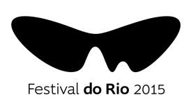 Festival do Rio 2015