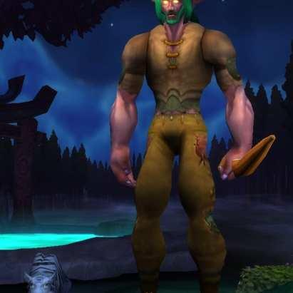 cazador_elfo-noche