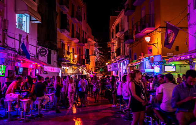 ibiza_nightlife