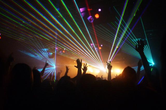 london_nightclub