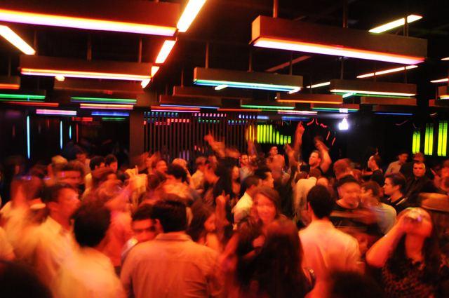 saopaulo_nightclub