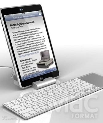 netbook-apple