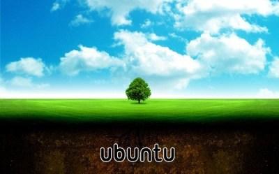ubuntu_wallpaper_16