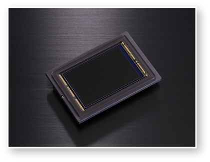nikon-d3s-sensor