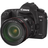 le-canon-eos-5d-mark-ii-filme-desormais-en-1080p-24-fps