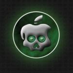 jailbreak iphone ipad 4.2.1