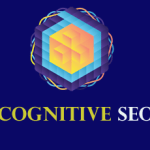 Cognitive SEO détection de mauvais liens