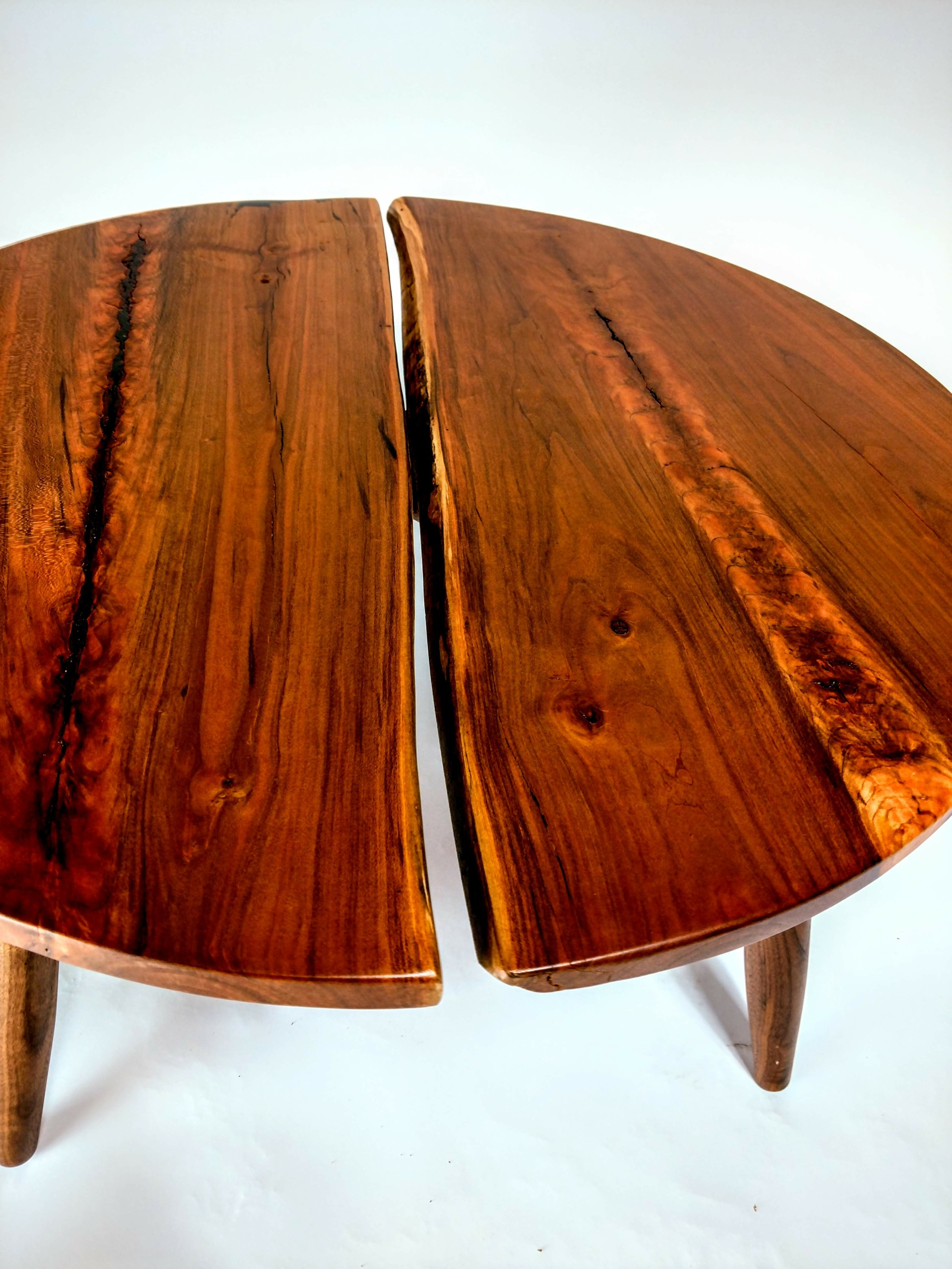 guice woodworks