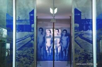 Fot. http://auschwitz.org/