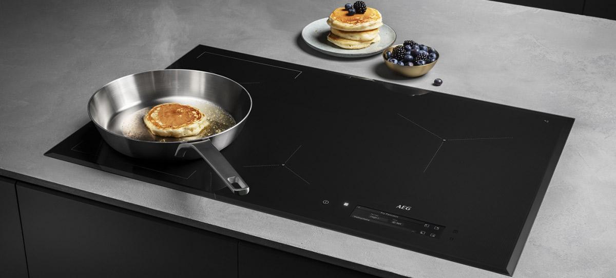 Piastra A Induzione Portatile Ikea Ikea Ante Cucina