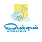 quaqua