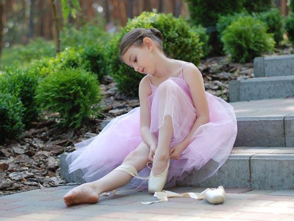 danza_redazionale_marzo18