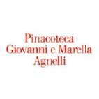 pinacotecaagnelli