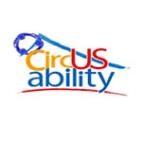 circusability