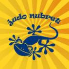 judonubret
