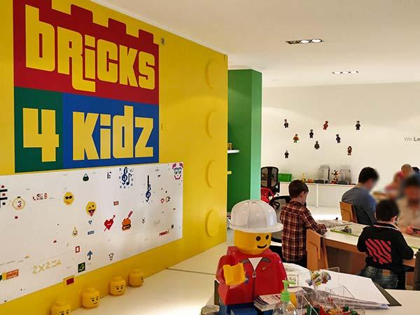 bricks4kidz-gallery11-2018