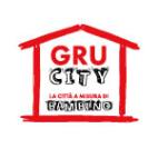 grucity
